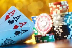 Jak si vybrat online casino?