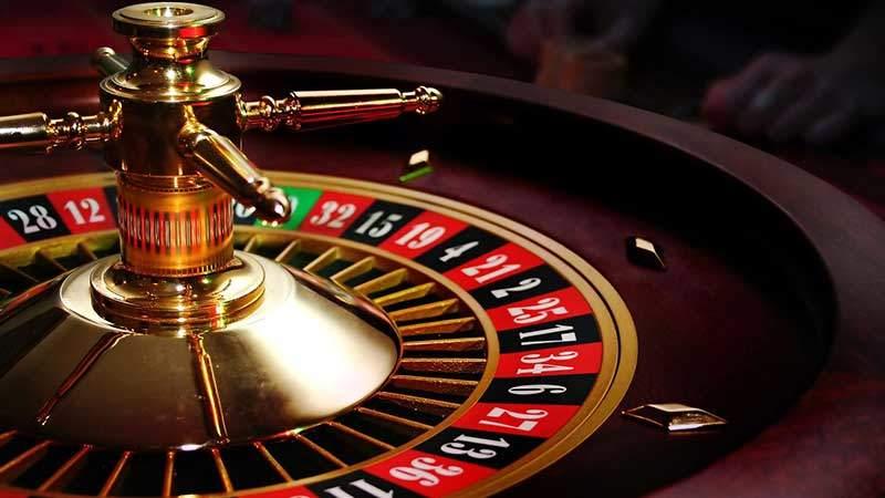 Fortuna Casino spustilo 2 nové automaty a 2 nové rulety