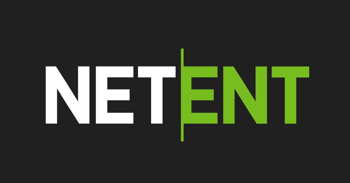 NetEnt – nejznámější výrobce online casino her v ČR