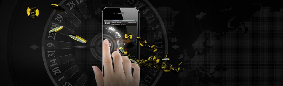 Hlavní přednosti mobilního casina, má i svá úskalí?
