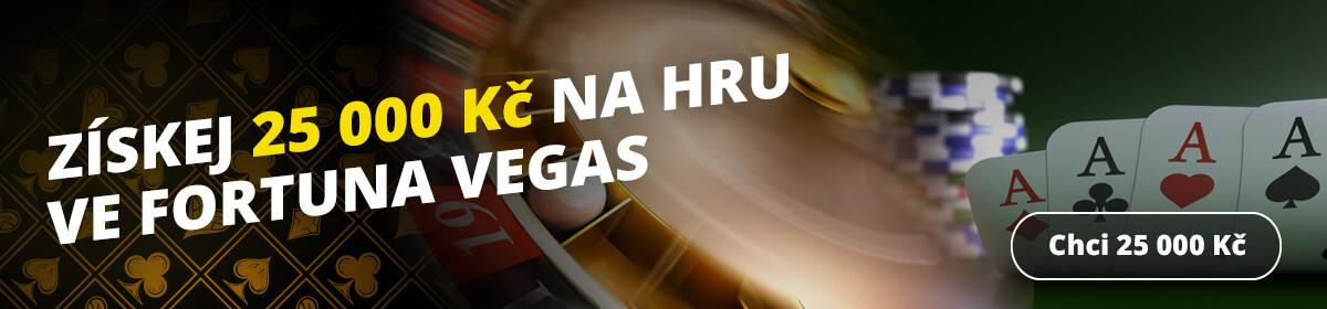 Fortuna Casino – TOP3 nejoblíbenější automaty pro české hráče