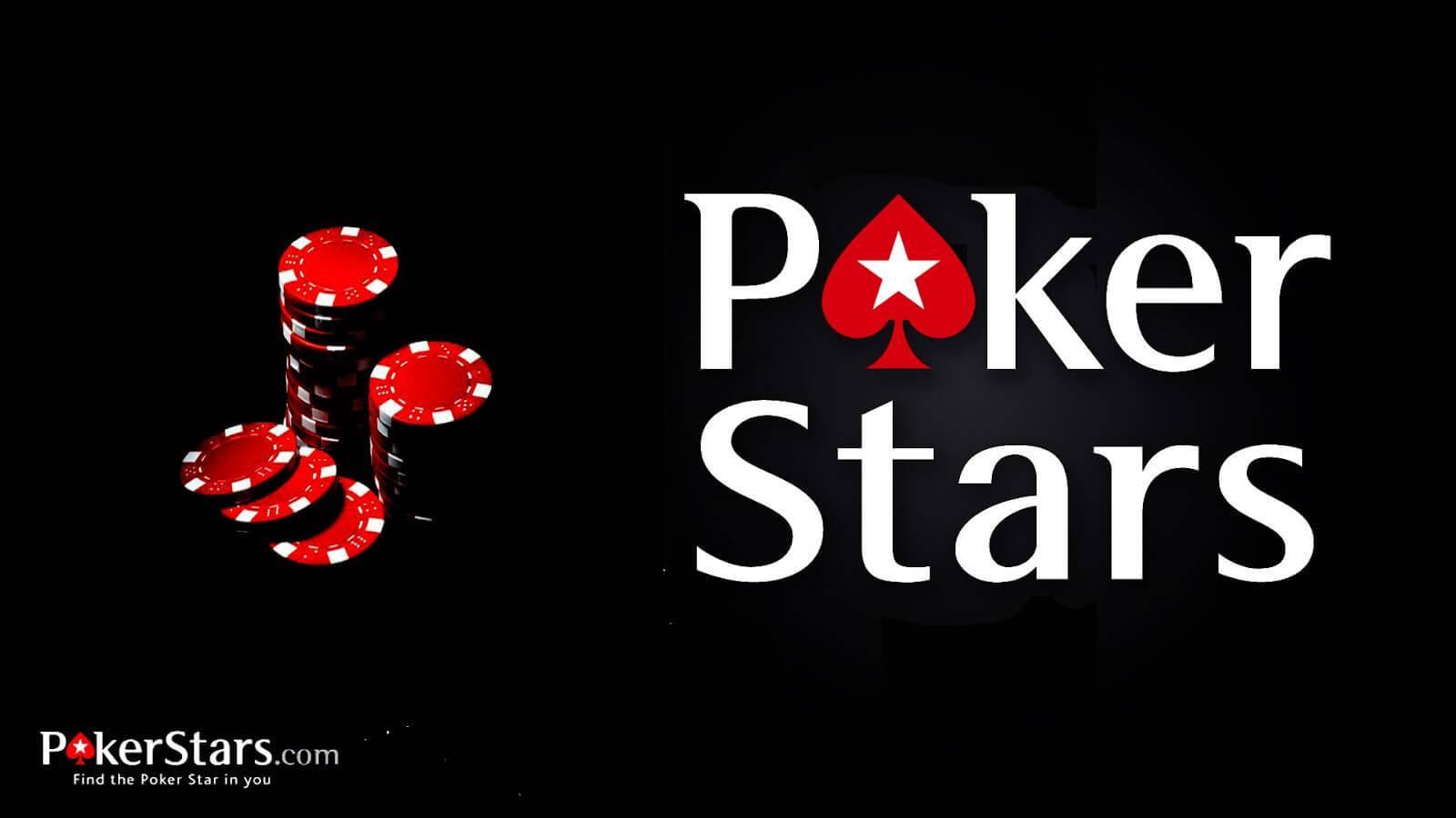 Španělský nejvyšší soud rozhodnul proti PokerStars!