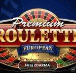 Fortuna Vegas Casino - Ruleta Online
