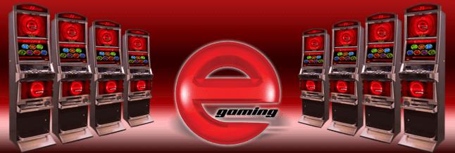 E-gaming – český výrobce her jako Multiplay 81