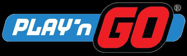 Play'n GO – výrobce kasinových her pro online casina