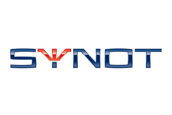 Synot – tradiční český výrobce výherních automatů