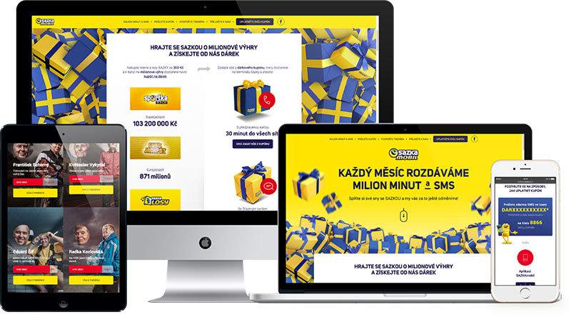 Sazka Casino – nové CZ online casino s licencí