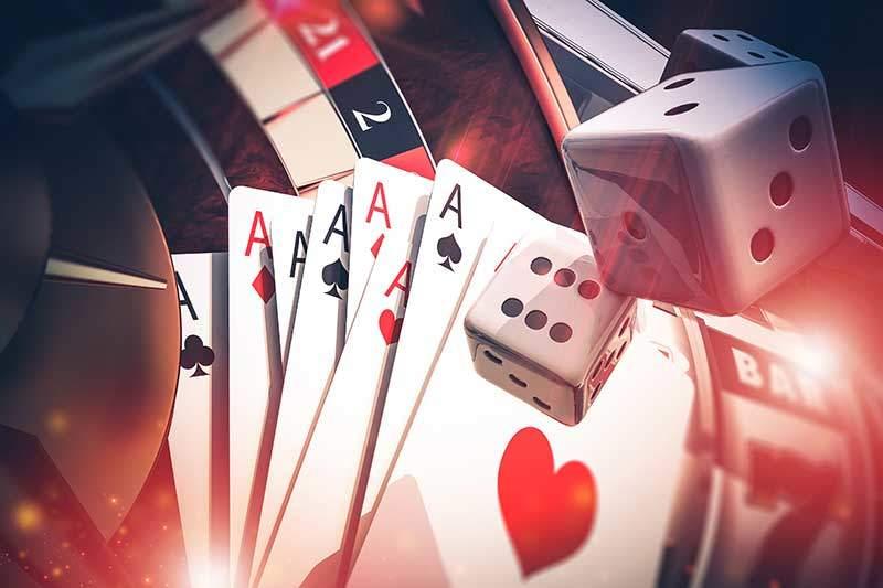 Tipsport Casino hry zdarma – jak je vyzkoušet