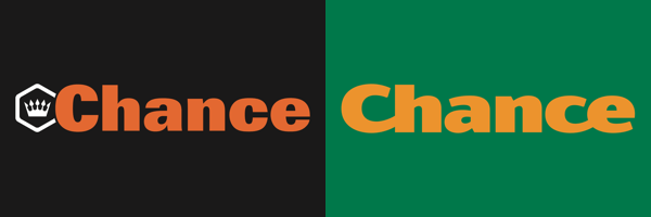 Chance získala licenci na online casino