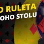 Multiplayer hry Fortuna Casino
