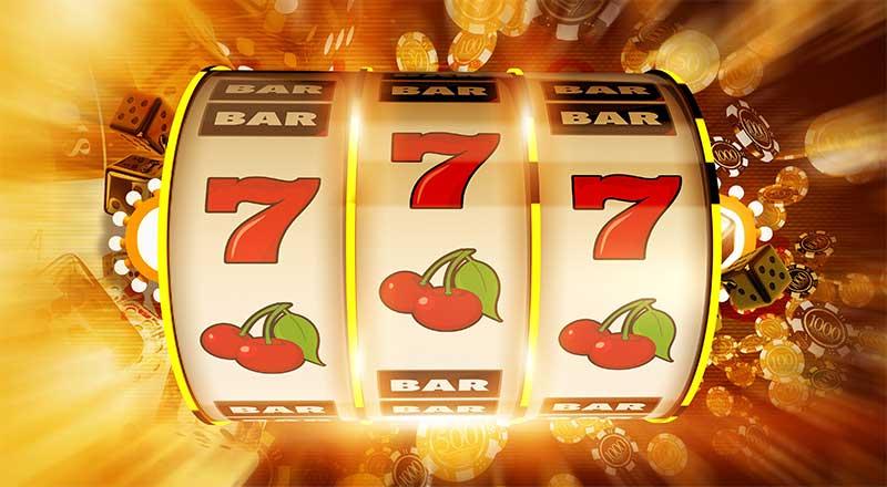 Online casino hry pro začátečníky