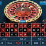 Fortuna Casino Diamond Bet Ruleta