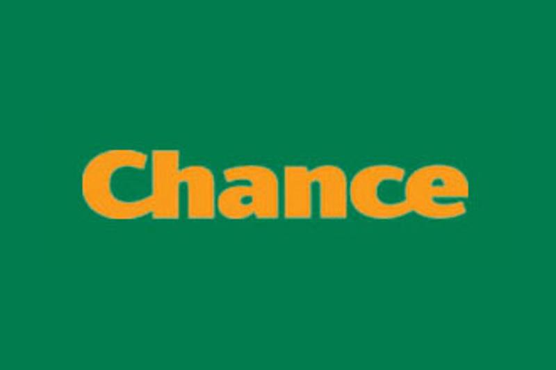 Chance Casino – návod, jak se zaregistrovat