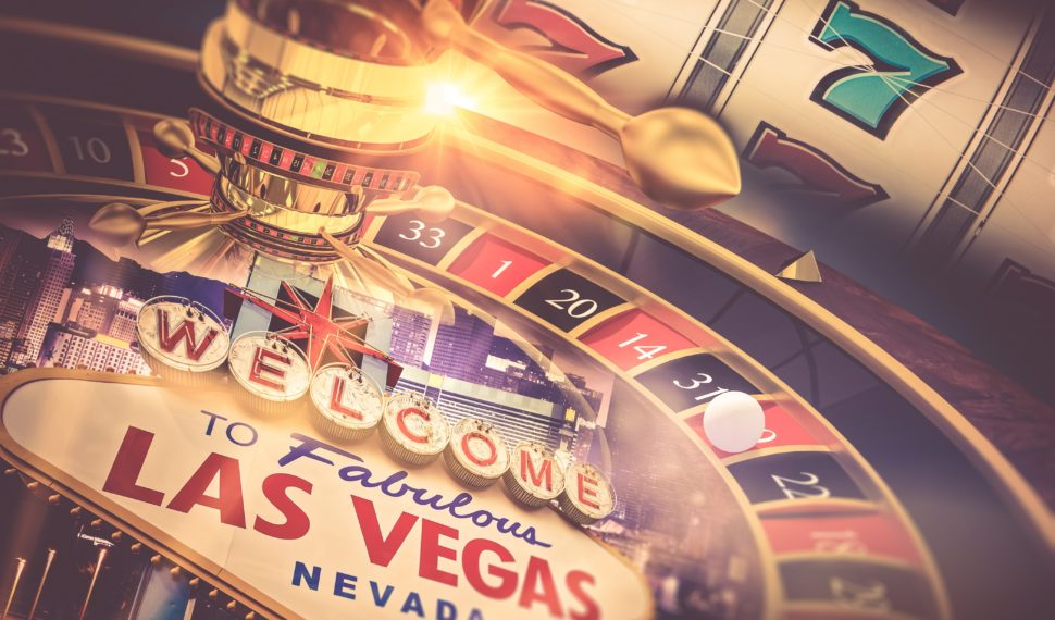 Psychologie hazardu: Jak se bránit trikům kasin